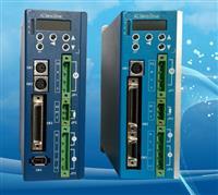 ASCA系列交流伺服驱动器
