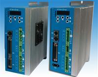 ASCB系列交流伺服驱动器