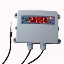 HA2119AT-05   485联网温度报警器