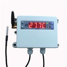 JZJ-6004  GSM温度报警器
