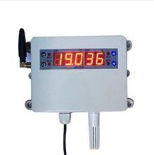 JZJ-6005A  GSM温湿度报警器
