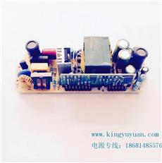 金钰源40W无频闪电源可通过SAA CE认证电源日本进口芯片无频闪电源