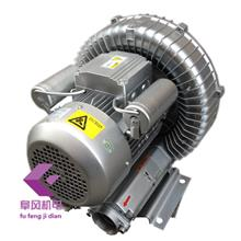 220V高压鼓风机2GB510系列