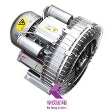 220V高压鼓风机2GB710系列