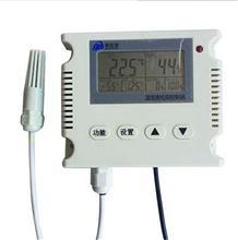 HA2125ATH-02 网络温湿度报警器