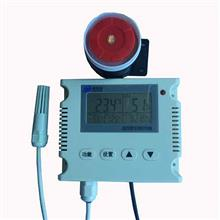 HA2125ATH-02B  网络温湿度报警器