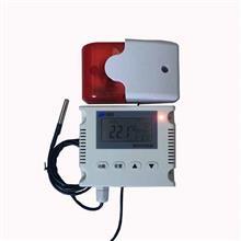 HA2124AT-01B 网络温度报警器
