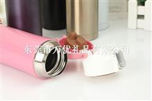 惠州真空杯生产批发