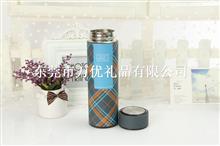 惠州商务礼品杯批发