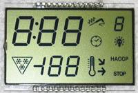 HTN,液晶显示屏