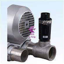 高压风机/旋涡气泵泄压阀