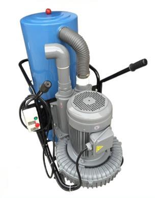 工业集尘机吸尘机系列