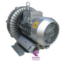 RB-033高压环形鼓风机