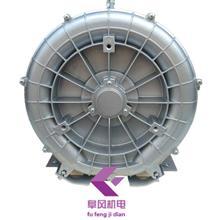 RB-022高压环形鼓风机