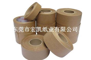 进口美国牛皮纸