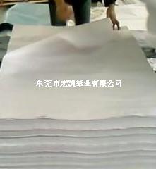 49g印刷新闻纸