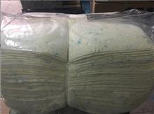 3M MCC化学吸液棉43cm*38cm酸碱醇易燃液体溶剂氯化烃
