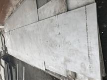 310S耐熱不銹鋼平板非標尺寸定制加工