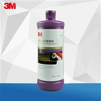 6085 a polishing wax