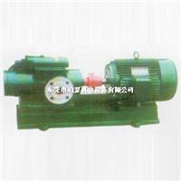 3G型三螺杆泵_泊头高温油泵_高温液体热油泵