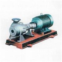 风冷式导热油泵RYF65-40-315供应商