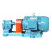 东莞2CY齿轮泵,2CY-0.6/2.5高温齿轮油泵