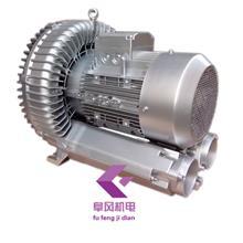 RB-1525高压环形鼓风机