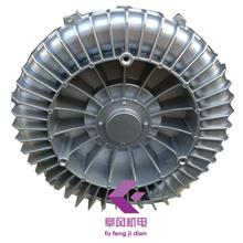 RB-077高压环形鼓风机