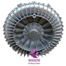 RB-110高压环形鼓风机