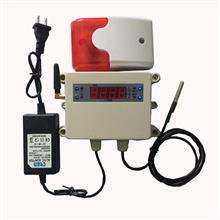 JZJ-6004B  GSM温度报警器