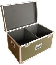 长沙军用包装箱