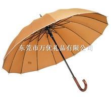 东莞太阳伞生产批发