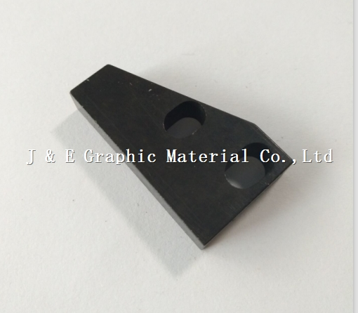 Tube Clamp For Muller Martini_Muller Martini Stitching