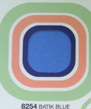 3M 8251 PACIFIC BLUE 反光材料