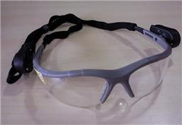 3M 11476眼镜(带灯)ˉ