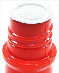 3M 7029燃油添加剂 燃油清洁剂 发动机节油剂 24瓶/箱