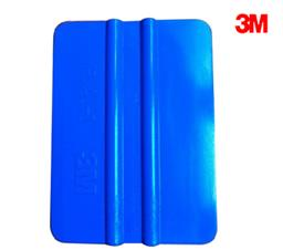 3M 刮板 PA-1 BLUE(蓝色)汽车刮板 漆面刮板 25个/箱