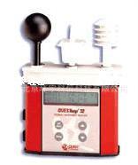 3M QT32-3热指数监测仪
