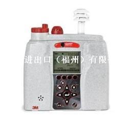 3M EVM-7-PPB环境监测仪