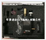 3M CTM048-2128测试仪