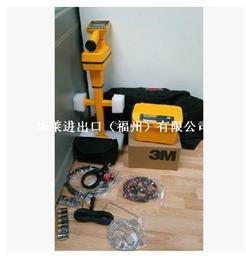 原装进口3M 2250M-iD/UW3W-RT仪器燃气 管道 电缆 电子信息定位器