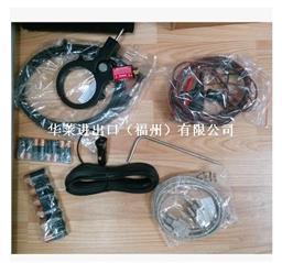 原装进口3M 2250M-iD/UC3W-RT燃气 管道 电缆 电子信息定位器