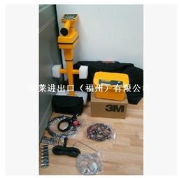 原装进口3M 2250M-iD/UCU12W-RT燃气 管道 电缆 电子信息定位器