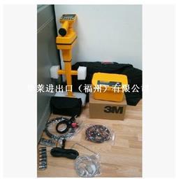 原装进口3M 2250M-iD/UC5W-RT仪器燃气 管道 电缆 电子信息定位器