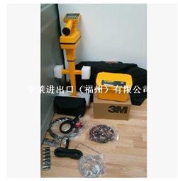 原装进口3M 2250M-iD/UR-W仪器燃气 管道 电缆 电子信息定位器