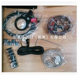 原装进口3M 2250M-iD Series仪器燃气 管道 电缆 电子信息定位器