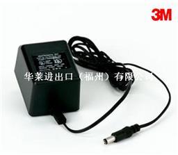 3M 740P充电器 740静电检测仪电源 静电仪 1个/盒