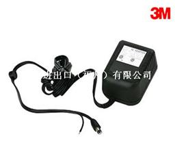 3M 724P 120伏电源变压器(静电配件) 2个/盒