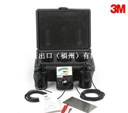 3M 701 表面电阻测试仪(静电)静电检测仪 1套/件