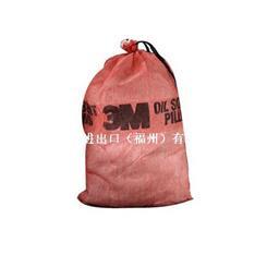3M T-240 枕头式吸油棉